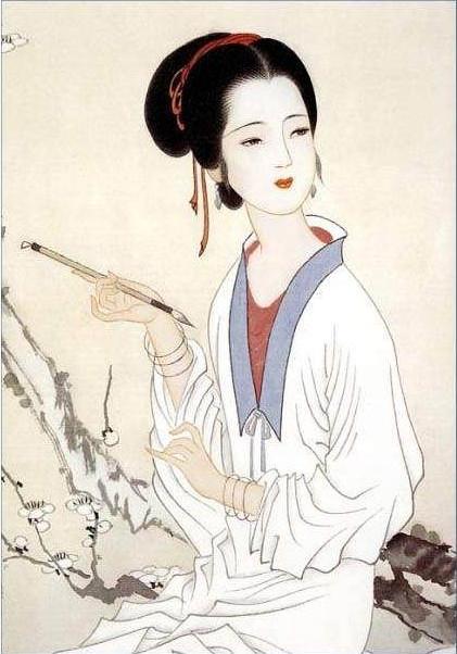 中国古代爱国诗人 爱国现代诗歌 古人的爱国事迹短 中国古代著名诗人图片
